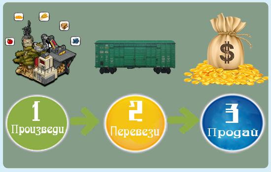 http://sf.uploads.ru/znbXB.jpg