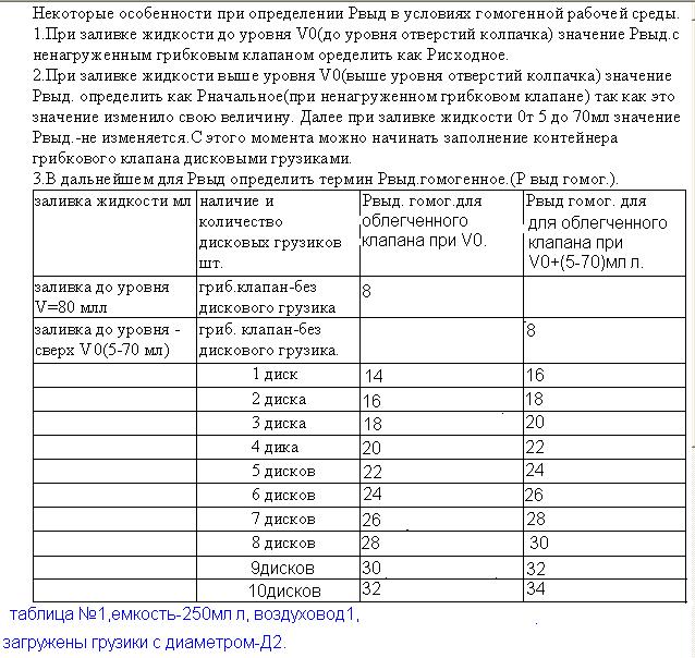 http://sf.uploads.ru/zu7jy.png