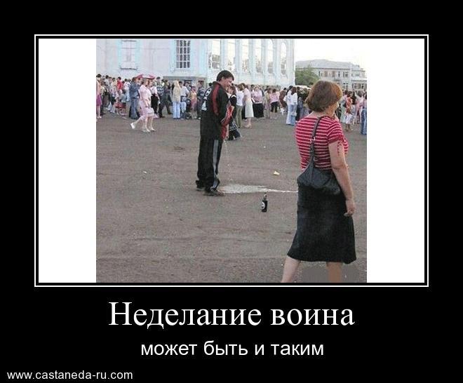 http://sf.uploads.ru/0Hf6g.jpg
