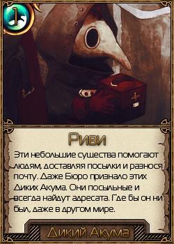 http://sf.uploads.ru/0o3n2.png