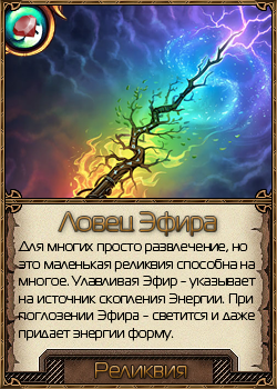 http://sf.uploads.ru/2y9pS.png