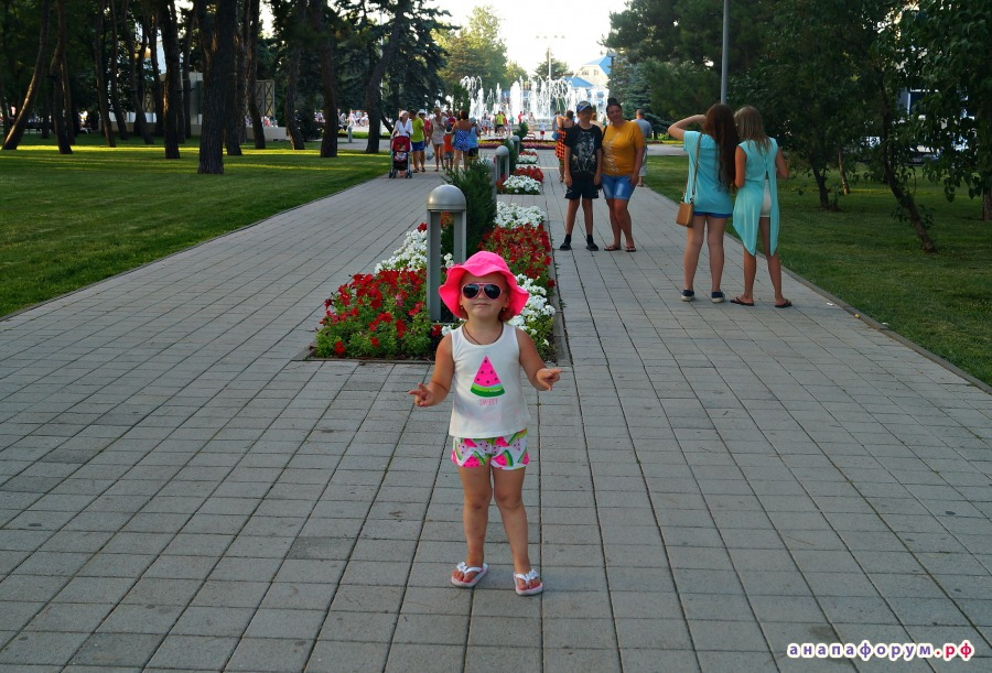 http://sf.uploads.ru/39kja.jpg