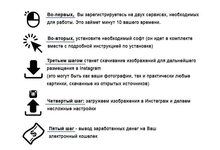 http://sf.uploads.ru/42vbu.jpg