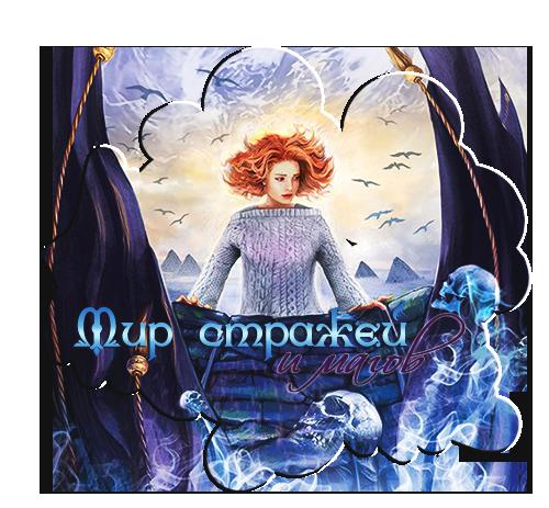 http://sf.uploads.ru/4Bet0.png