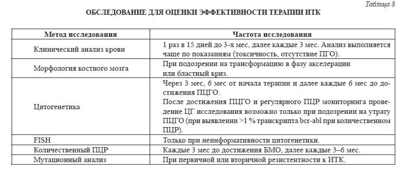http://sf.uploads.ru/5SNuL.jpg