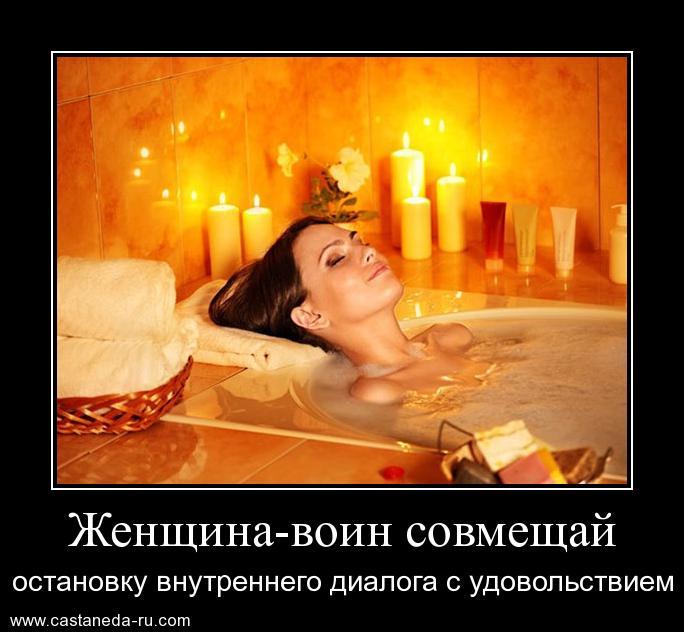 http://sf.uploads.ru/5sodk.jpg