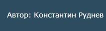 http://sf.uploads.ru/5xd1Z.jpg