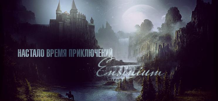 http://sf.uploads.ru/6a4Nl.png