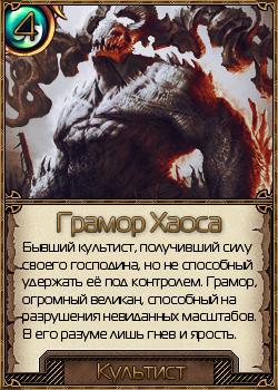 http://sf.uploads.ru/6qXo2.png