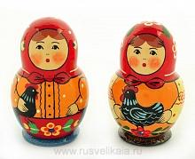 http://sf.uploads.ru/8KGkE.jpg