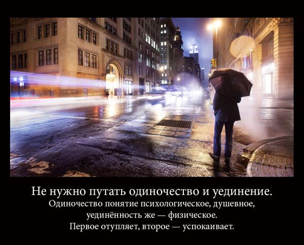 http://sf.uploads.ru/8XYCH.jpg