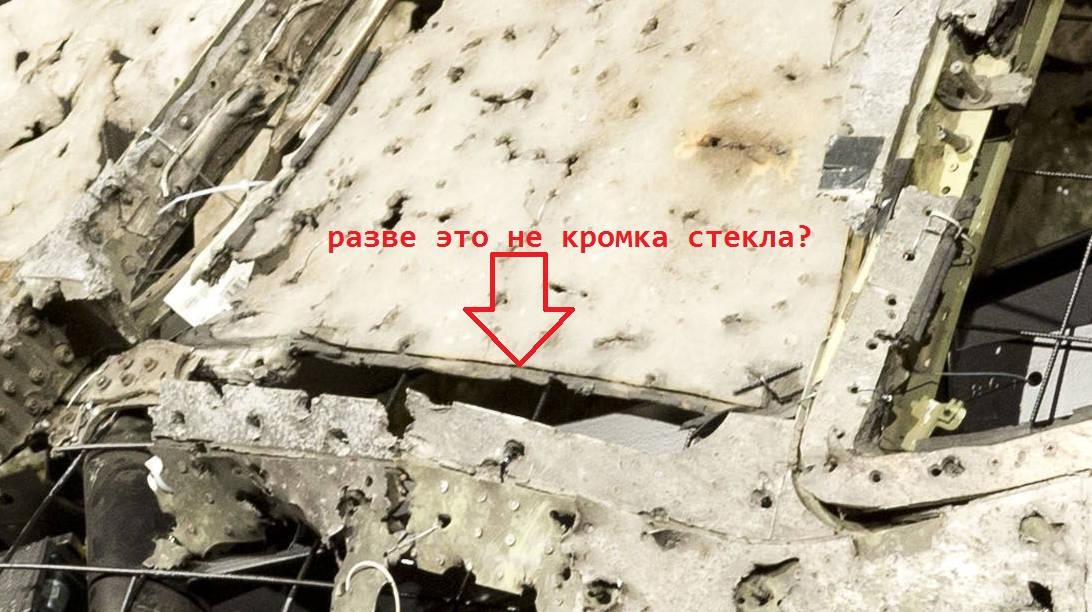 http://sf.uploads.ru/8ikUE.jpg