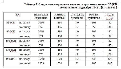 http://sf.uploads.ru/9K7Lw.jpg