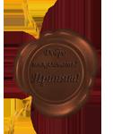http://sf.uploads.ru/9TeCV.png