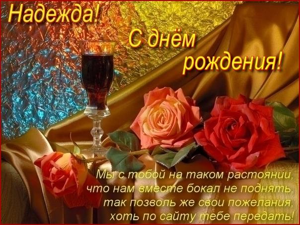 http://sf.uploads.ru/AkSoI.jpg