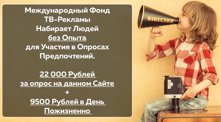http://sf.uploads.ru/CHh1U.png
