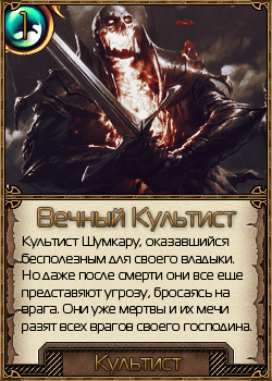 http://sf.uploads.ru/CLPx4.png