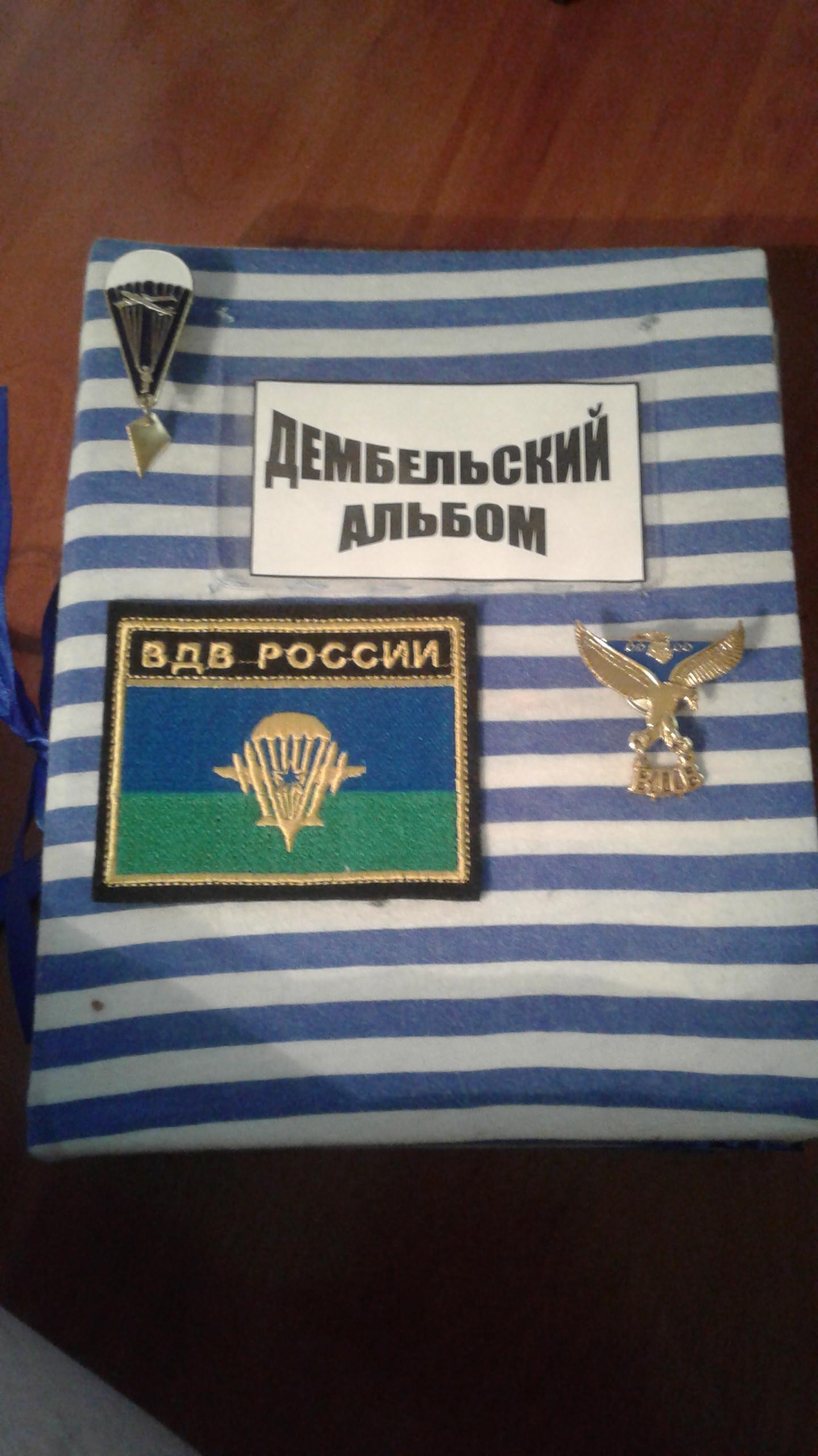 http://sf.uploads.ru/CMeyb.jpg