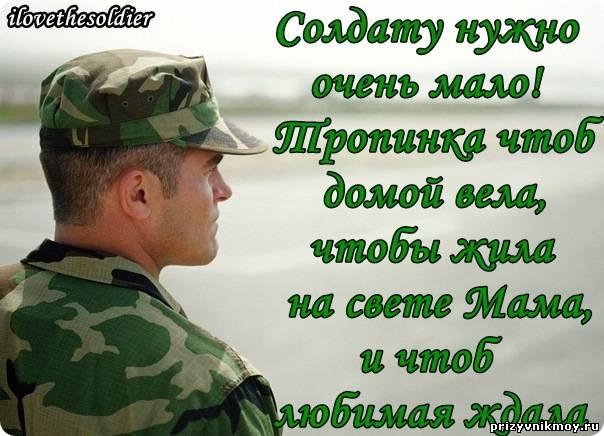 http://sf.uploads.ru/D9ECp.jpg