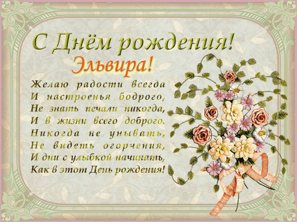 http://sf.uploads.ru/DGj3U.jpg