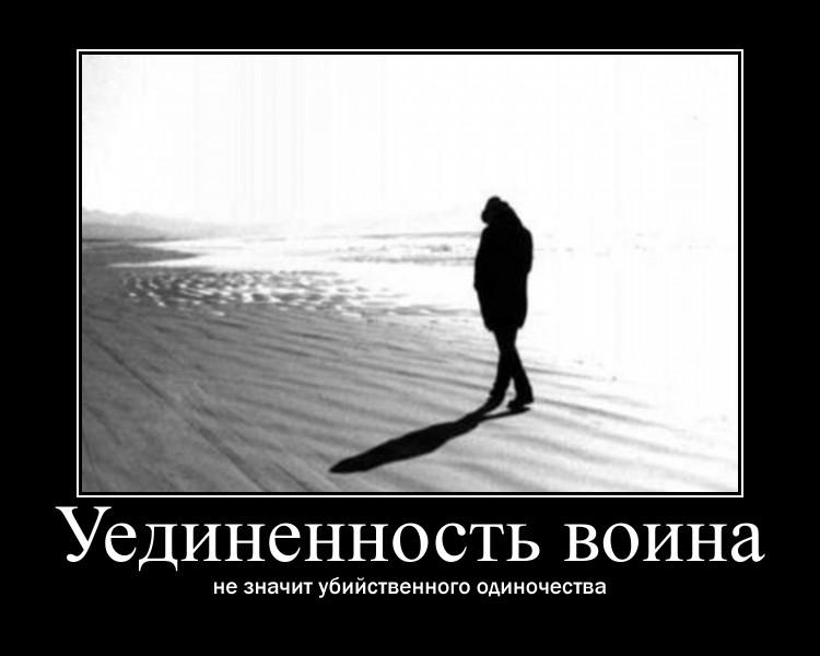 http://sf.uploads.ru/Dd523.jpg