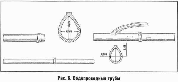 http://sf.uploads.ru/Du3c1.jpg