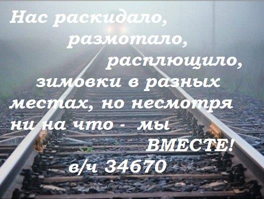 http://sf.uploads.ru/Ehsq4.jpg