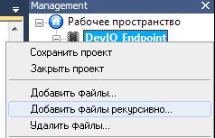http://sf.uploads.ru/ElRD1.png