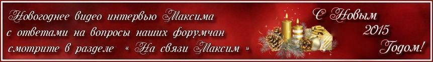 http://sf.uploads.ru/FivER.jpg
