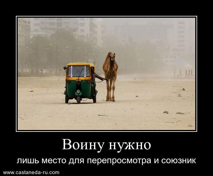 http://sf.uploads.ru/FmoJy.jpg
