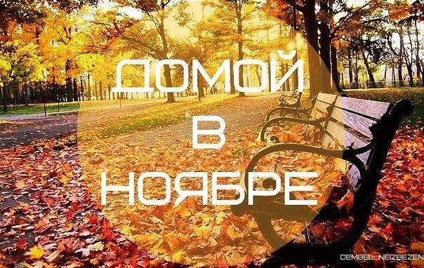 http://sf.uploads.ru/G0a3o.jpg