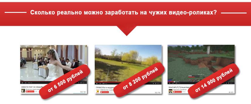 http://sf.uploads.ru/GgFSN.jpg