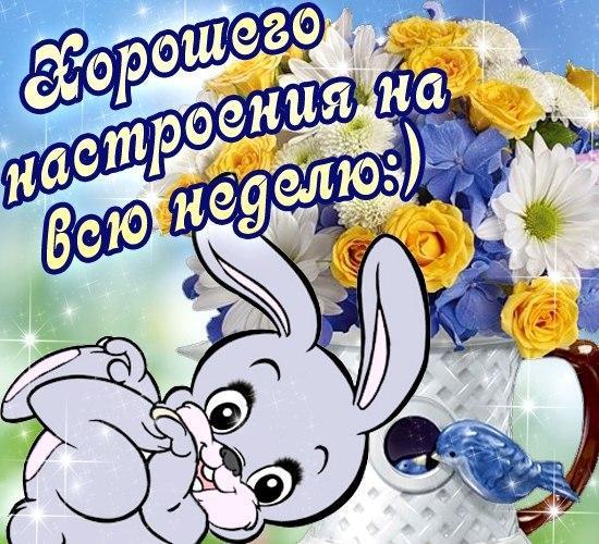 http://sf.uploads.ru/GlVet.jpg