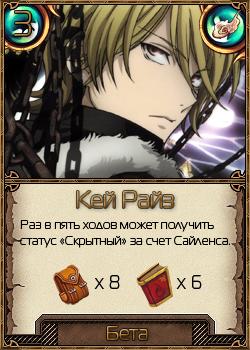 http://sf.uploads.ru/GzlJv.png
