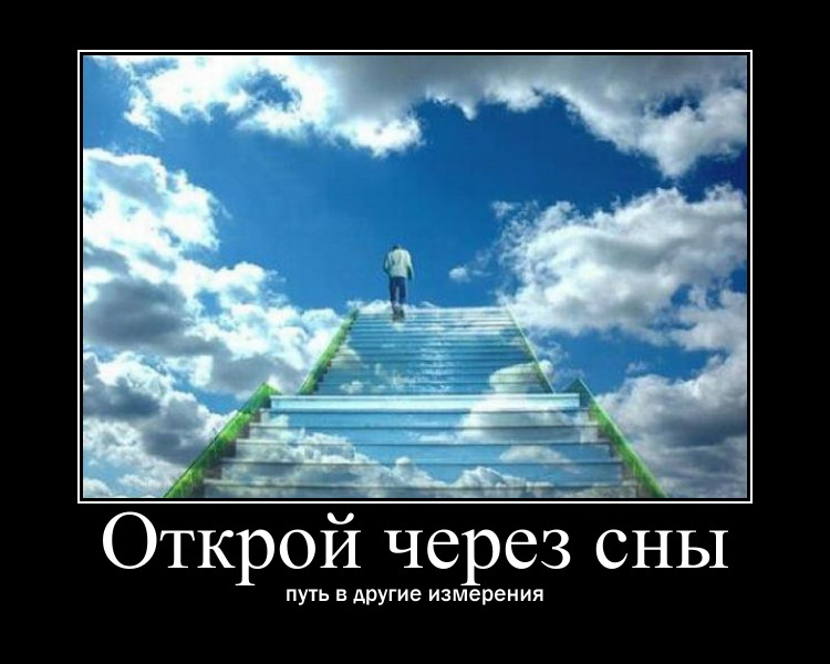 http://sf.uploads.ru/HCXpT.jpg