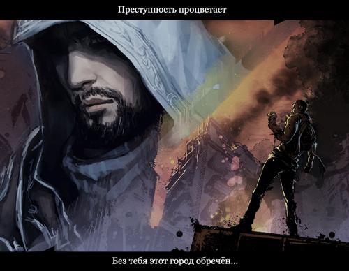 http://sf.uploads.ru/HOlTr.png