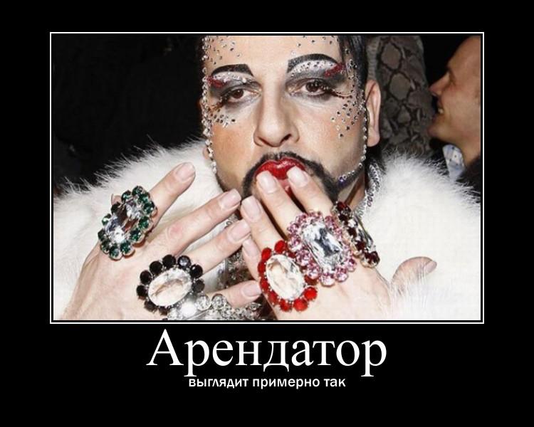 http://sf.uploads.ru/HSetJ.jpg