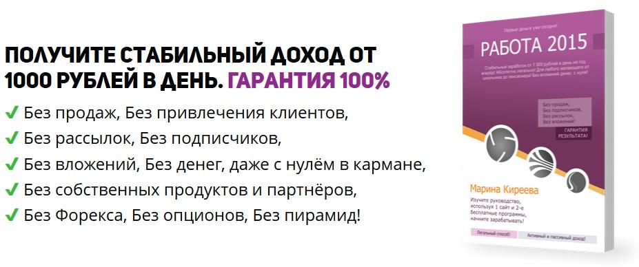 http://sf.uploads.ru/Hwlce.jpg