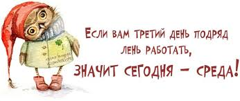 http://sf.uploads.ru/I8GDY.jpg