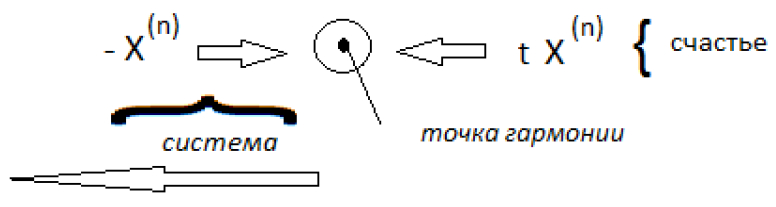 http://sf.uploads.ru/IPw23.jpg
