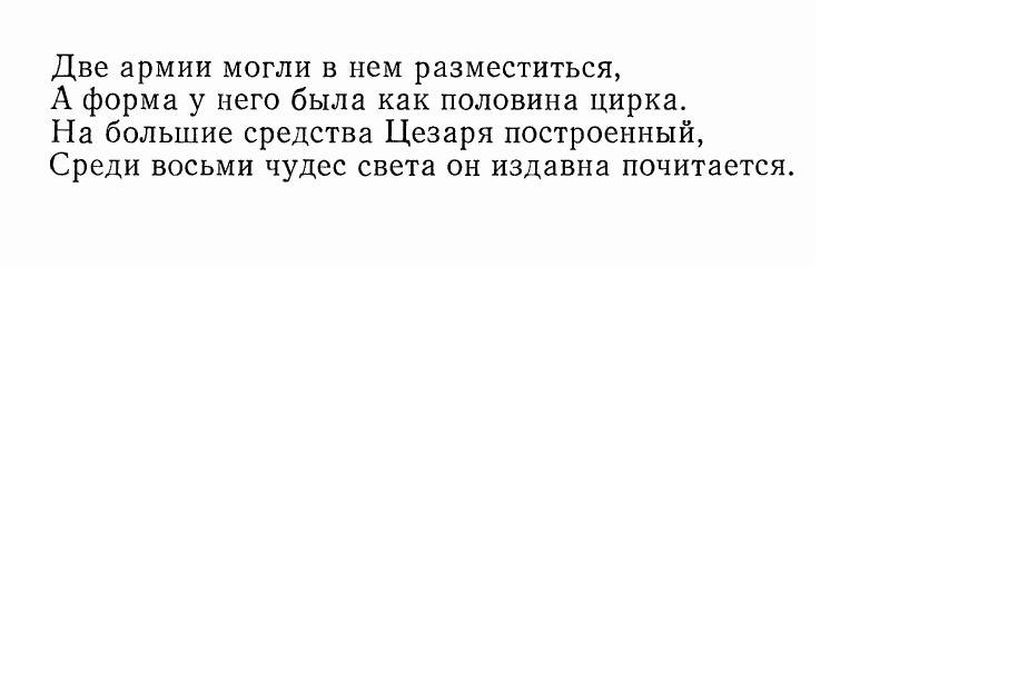 http://sf.uploads.ru/JFKux.jpg