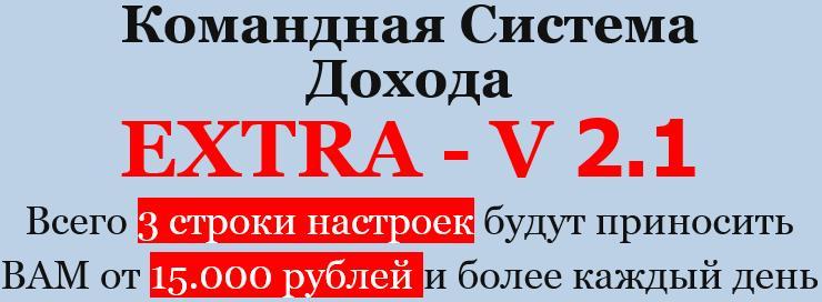 http://sf.uploads.ru/KBzol.jpg