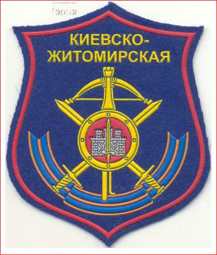 http://sf.uploads.ru/KDBmw.png