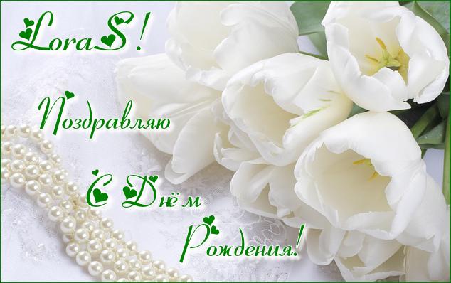 http://sf.uploads.ru/KE6pj.jpg