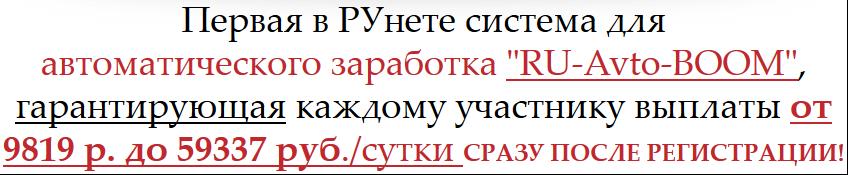http://sf.uploads.ru/KYoFe.png