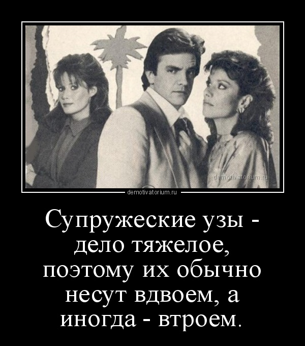 http://sf.uploads.ru/KjMwq.jpg