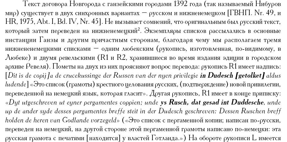http://sf.uploads.ru/LlIR9.jpg