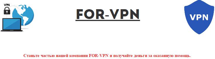 http://sf.uploads.ru/LtXgw.png