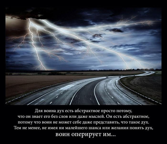 http://sf.uploads.ru/M1WRJ.jpg
