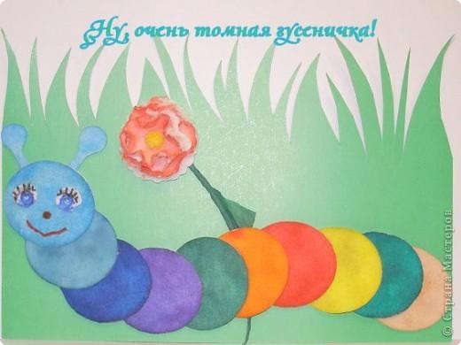 http://sf.uploads.ru/MFLxZ.jpg